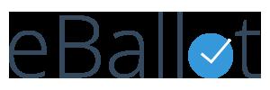 eBallot | Secure Online Voting Platform & Election Software